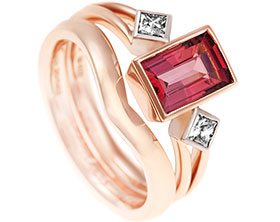 16611-rose-gold-engagement-ring-pink-tourmaline--and-chequered-set-diamonds_1.jpg