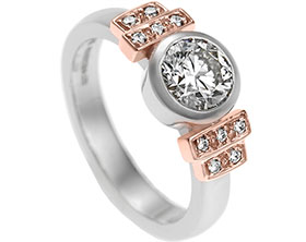 16625-vintage-stepping-detail-ring-with-mixed-metals-9ct-rose-gold-and-palladium-with-diamonds_1.jpg