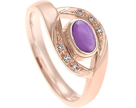 16640-9ct-rose-gold-twist-style-dress-ring-with-diamonds-and-cabochon-cut-amethyst_1.jpg
