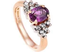 16644-rose-gold-and-palladium-engagement-ring-with-oval-purple-sapphire-with-diamonds-in-triangular-formation_1.jpg