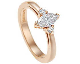 16661-rose-gold-engagement-ring-with-marquise-cut-diamond_1.jpg