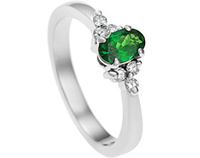 16665-vintage-inspired-tsavorite-and-diamond-engagement-ring_1.jpg