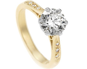 16668-edwardian-inspired-engagment-ring-fairtrade-yellow-gold-and-platinum_1.jpg