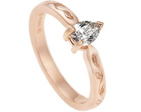 16680-nature-inspired-engraved-rose-gold-engagement-ring-with-pear-cut-diamond_1.jpg