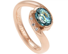 16685-wave-inspired-rose-gold-engagement-ring-with-oval-aquamarine-and-diamonds_1.jpg