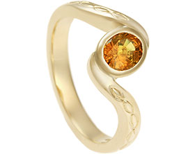 16694-oval-yellow-sapphire-with-engraved-twisted-yellow-gold-band_1.jpg