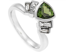 16720-platinum-art-deco-inspired-engagement-ring-with-tourmaline-and-tapered-baguette-diamonds_1.jpg