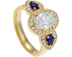 16734-fairtrade-18-carat-yellow-gold-diamond-and-sapphire-engagement-ring_1.jpg