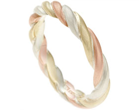 16799-fairtrade-rose-white-and-gold-twist-wedding-band_1.jpg