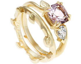 16765-cushion-cut-morganite-and-diamond-vine-inspired-ring_1.jpg
