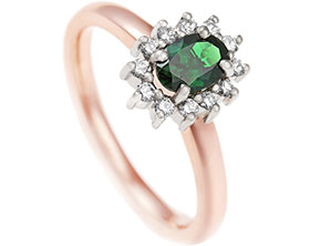 16776-fairtrade-rose-gold-green-tsavorite-and-diamond-halo_1.jpg
