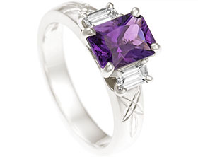 16800-fairtrade-white-gold-with-amethyst-centre-and-baguette-diamonds_1.jpg