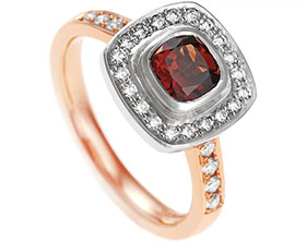 16810-fairtrade-rose-gold-and-platinum-cluster-ring-with-garnet-centre_1.jpg