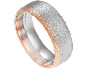16828-palladium-and-rose-gold-edged-wedding-band_1.jpg