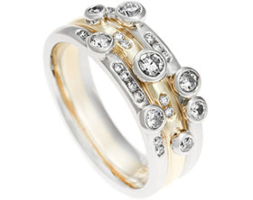 16831-mixed-metal-eternity-ring-with-customers-own-diamonds_1.jpg