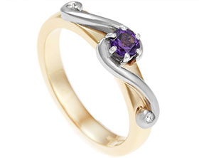 16844-yellow-gold-with-palladium-overlay-and-amethyst_1.jpg