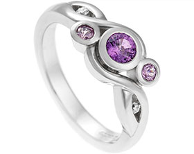 16853-trilogy-style-engagement-ring-with-purple-and-lilac-sapphires_1.jpg