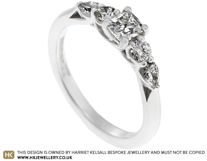 16931-five-stone-engagement-ring-with-weaving-claw-design_2.jpg