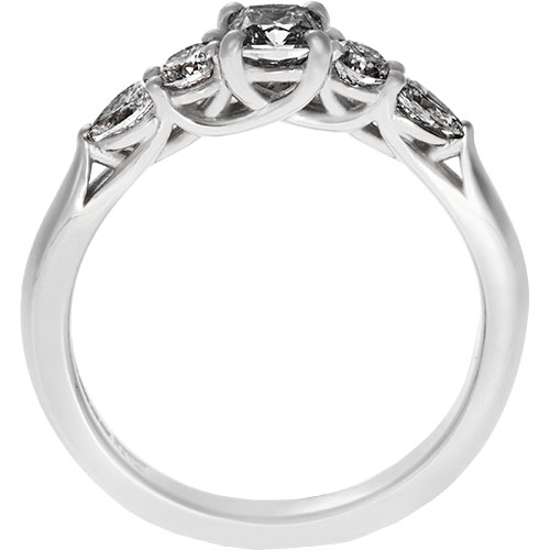16931-five-stone-engagement-ring-with-weaving-claw-design_3.jpg