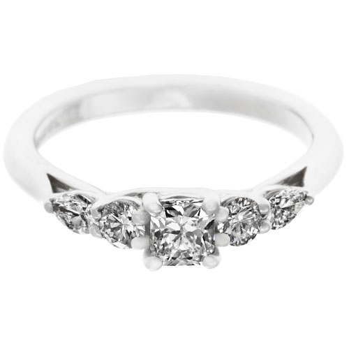 16931-five-stone-engagement-ring-with-weaving-claw-design_6.jpg