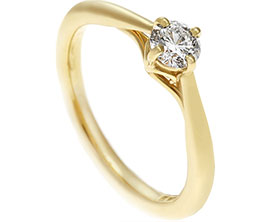 16932-18ct-fairtrade-yellow-classic-solitaire-engagement-ring_1.jpg