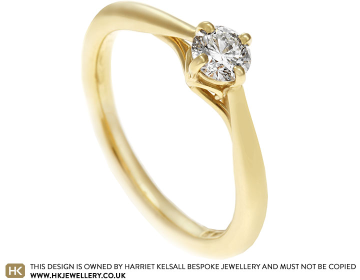 16932-18ct-fairtrade-yellow-classic-solitaire-engagement-ring_2.jpg