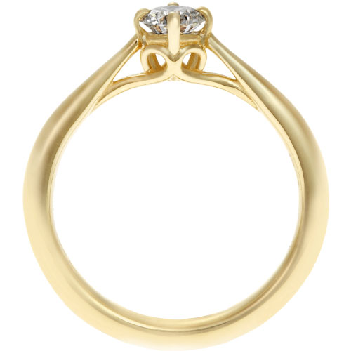 16932-18ct-fairtrade-yellow-classic-solitaire-engagement-ring_3.jpg
