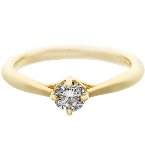 16932-18ct-fairtrade-yellow-classic-solitaire-engagement-ring_6.jpg