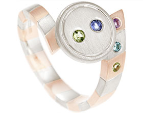 16933-button-inspired-rose-and-white-gold-ring-with-multicoloured-stones_1.jpg