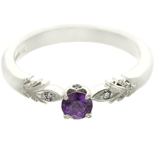17071-peacock-inspired-with-purple-sri-lankan-sapphire-in-fairtrade-white-gold_6.jpg