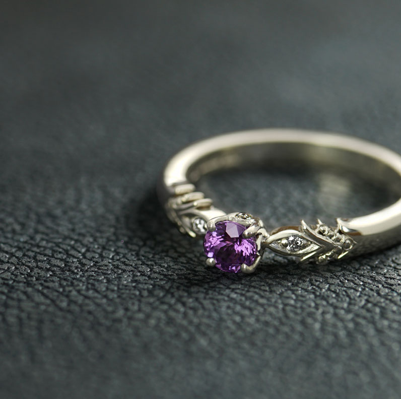 17071-peacock-inspired-with-purple-sri-lankan-sapphire-in-fairtrade-white-gold_9.jpg