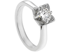 17105-petal-inspired-platinum-diamond-engagement-ring_1.jpg