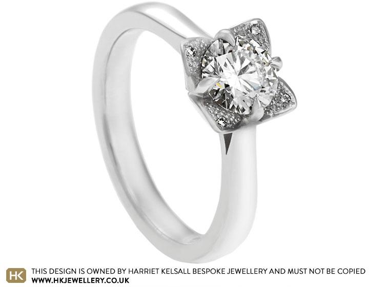 17105-petal-inspired-platinum-diamond-engagement-ring_2.jpg