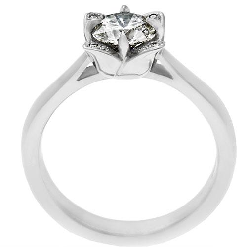17105-petal-inspired-platinum-diamond-engagement-ring_3.jpg