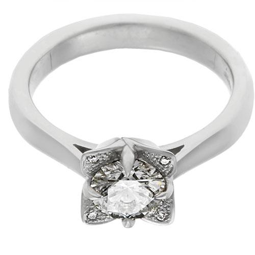 17105-petal-inspired-platinum-diamond-engagement-ring_6.jpg