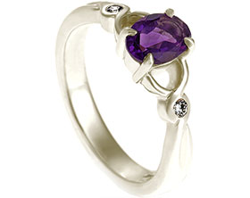 17120-fairtrade-9ct-white-gold-inspired-by-celtic-designs-with-central-oval-amethyst_1.jpg
