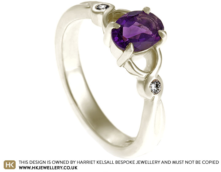 17120-fairtrade-9ct-white-gold-inspired-by-celtic-designs-with-central-oval-amethyst_2.jpg