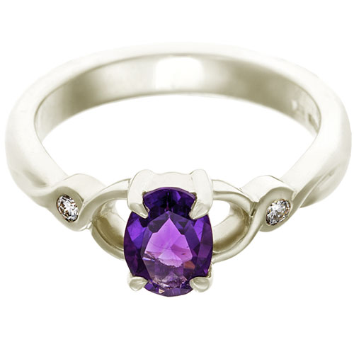 17120-fairtrade-9ct-white-gold-inspired-by-celtic-designs-with-central-oval-amethyst_6.jpg