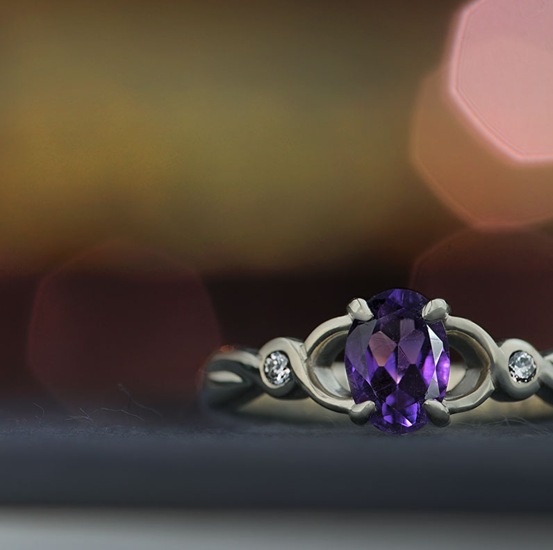 17120-fairtrade-9ct-white-gold-inspired-by-celtic-designs-with-central-oval-amethyst_9.jpg