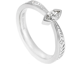 17124-palladium-ring-with-marquise-diamond-and-chevron-engraving_1.jpg