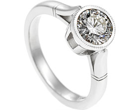 17145-antique-inspired-platinum-engagement-ring-with-diamond_1.jpg