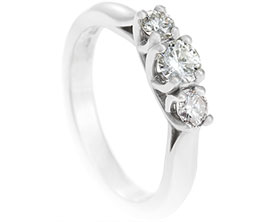 17340-trilogy-palladium-engagement-ring-with-weaved-setting_1.jpg