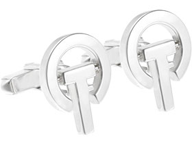 16576-silver-initial-cut-out-cufflinks_1.jpg