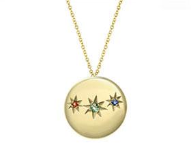 16592-yellow-gold-multi-stone-constellation-inspired-pendant_1.jpg