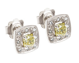 16607-white-gold-and-yellow-diamond-earrings_1.jpg