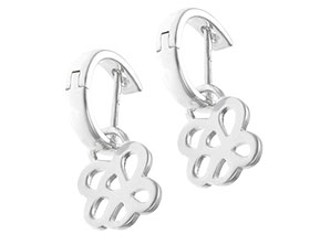 16667-sterling-silver-floral-earrings_1.jpg