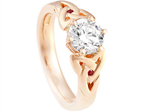 16771-rose-gold-diamond-and-ruby-engagement-ring_1.jpg