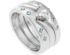 16775-platinum-fitted-eternity-ring-with-princess-cut-london-blue-topaz_1.jpg