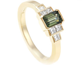 16779-Fairtrade-yellow-gold-art-deco-inspired-diamond-and-green-sapphire_1.jpg