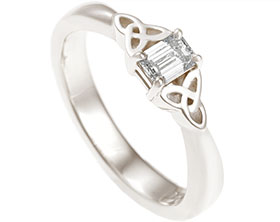 16782-white-gold-emerald-cut-diamond-ring-with-celtic-detailing_1.jpg